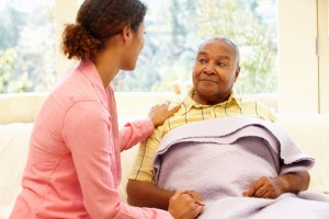 Senior-Home-Health-Care-NC
